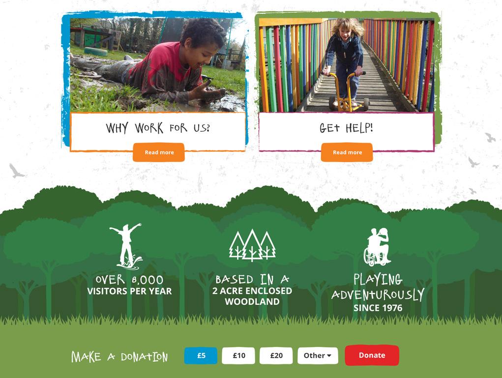 elhap-website