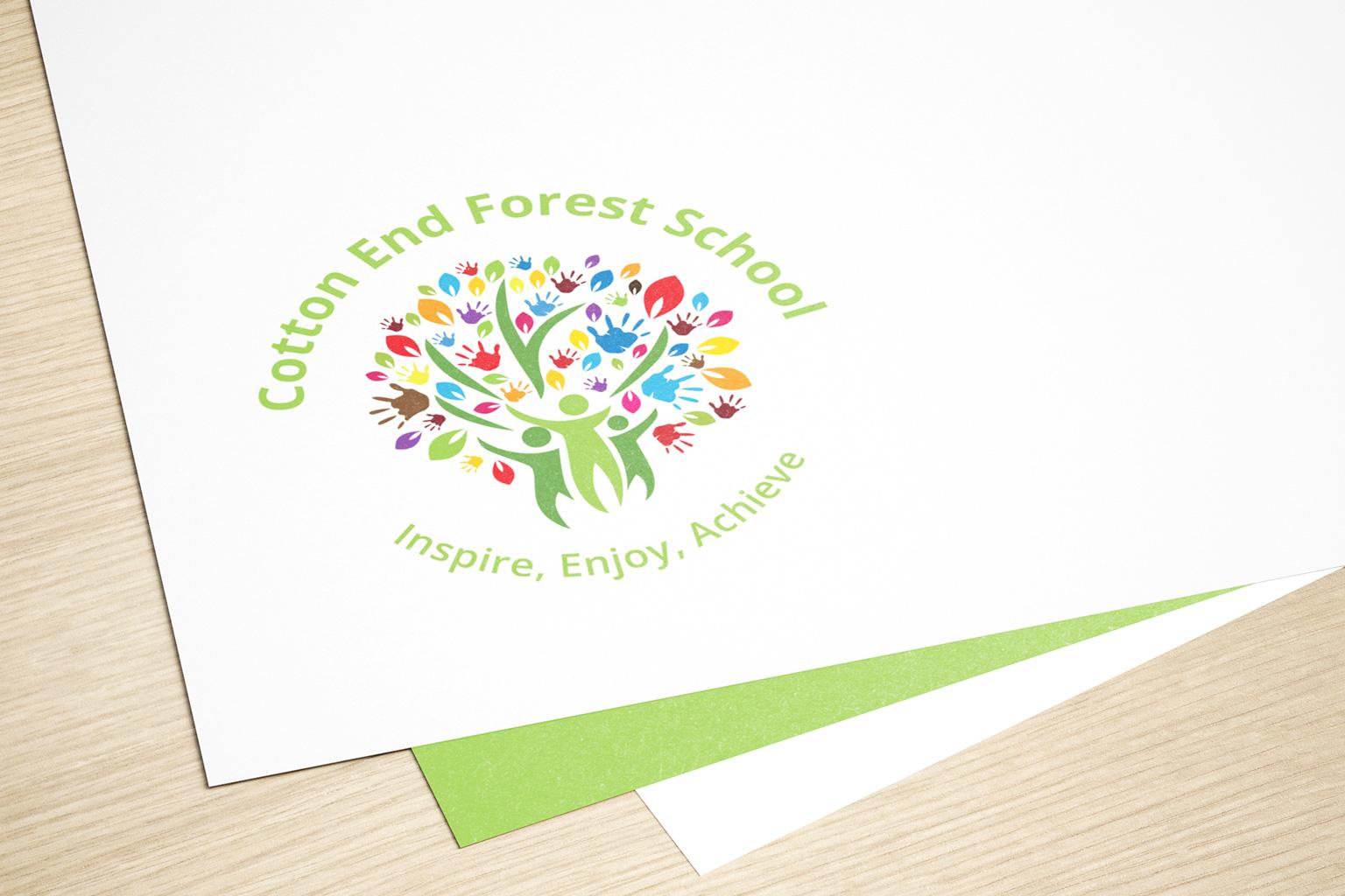 CEFS-letterhead