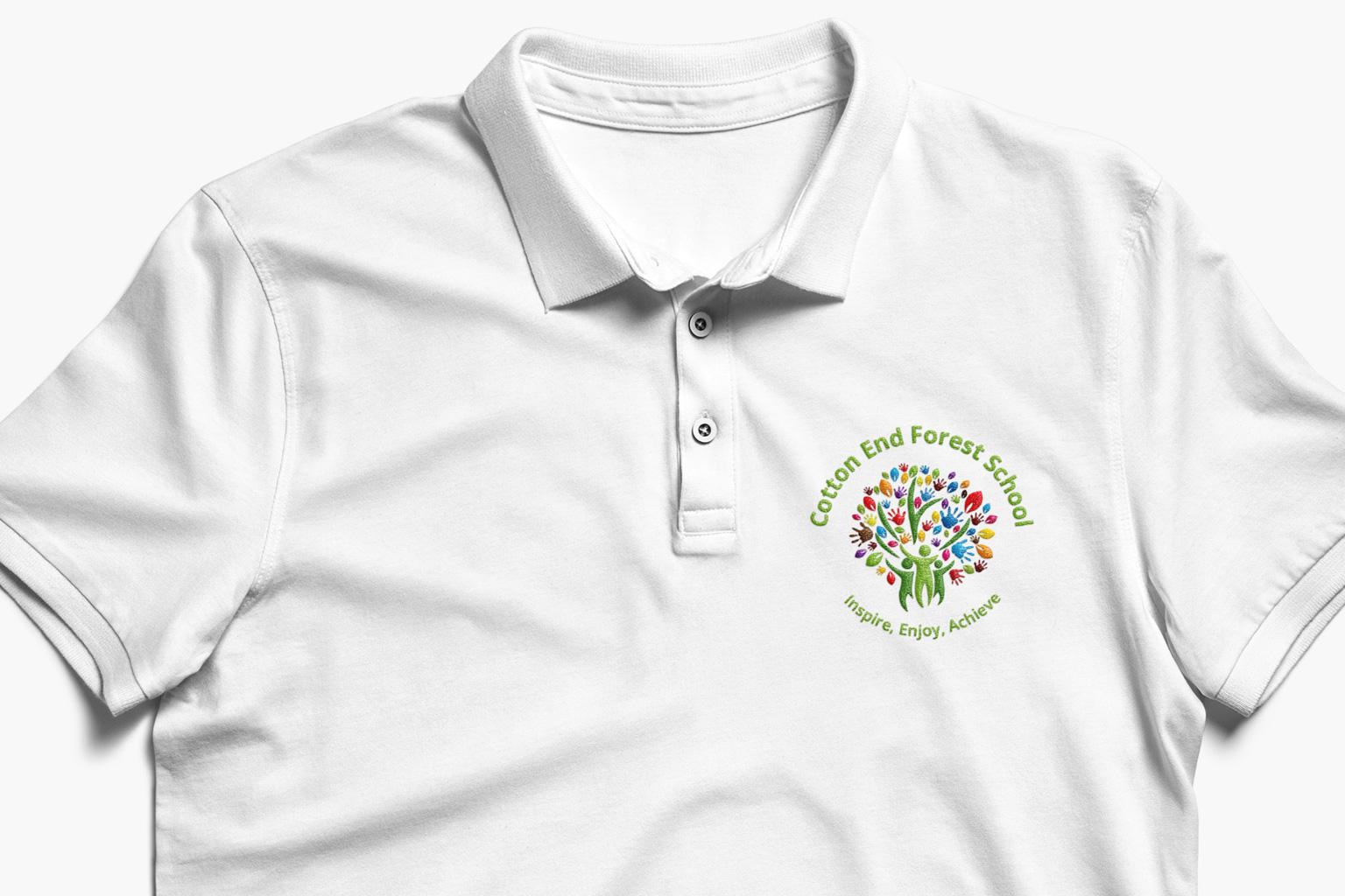 CEFS-polo-shirt