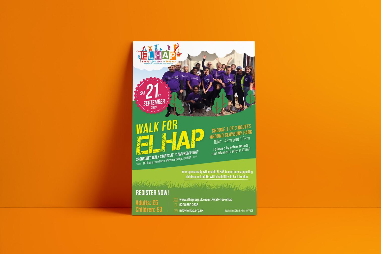 elhap-leaflet-2