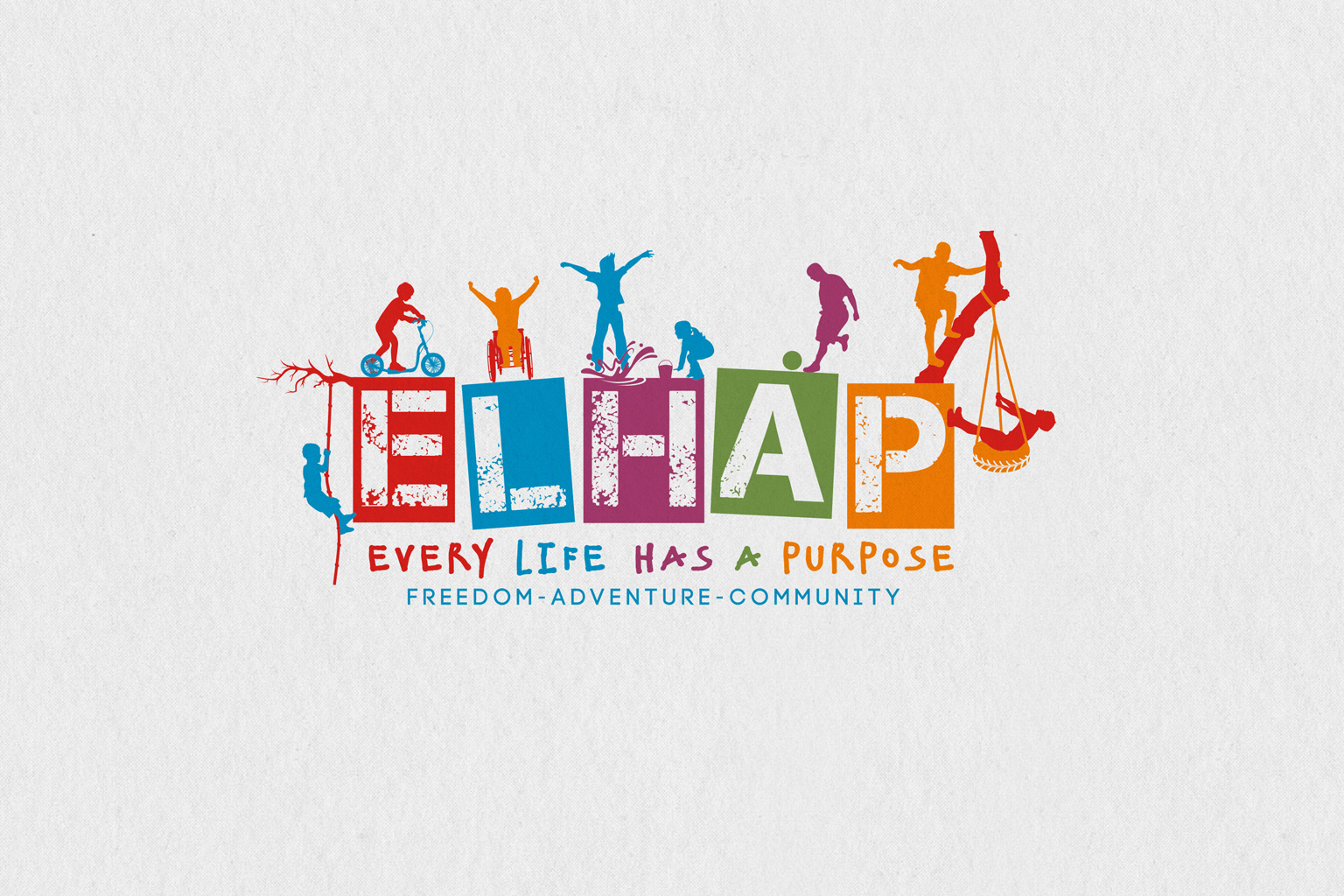 elhap-logo