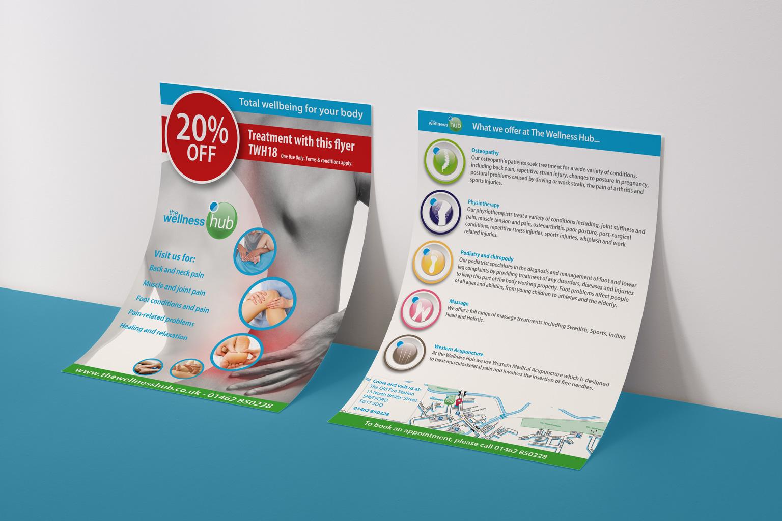 wellnesshub-leaflet