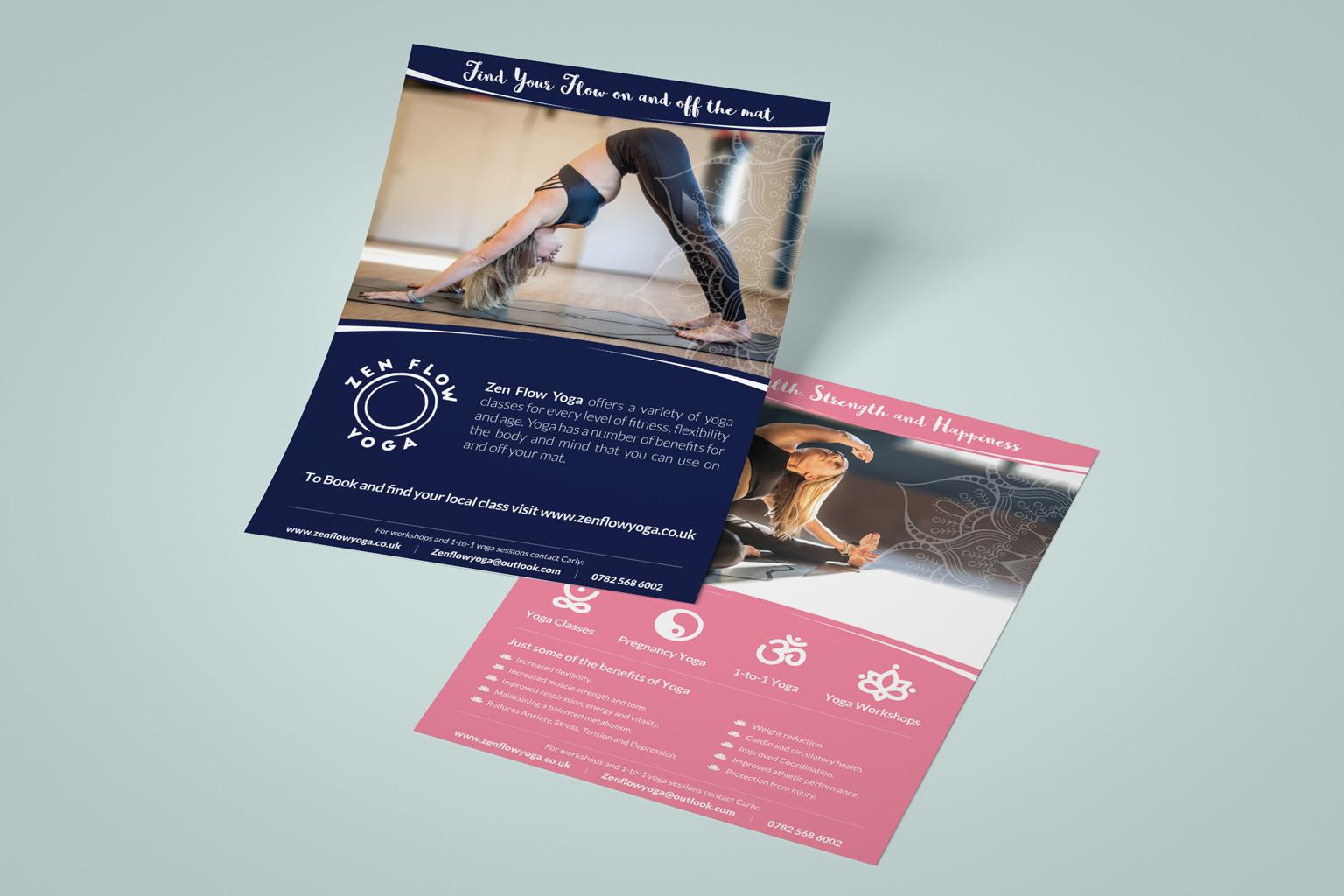 zfy-leaflet
