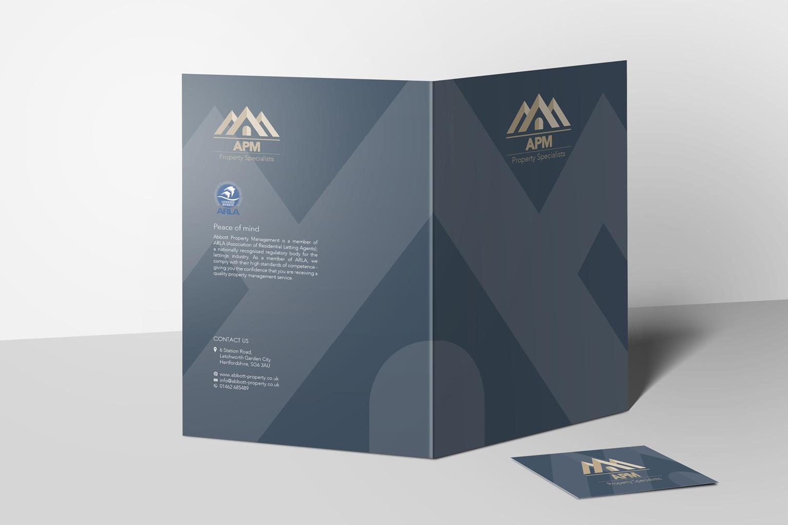 APM-folder-out