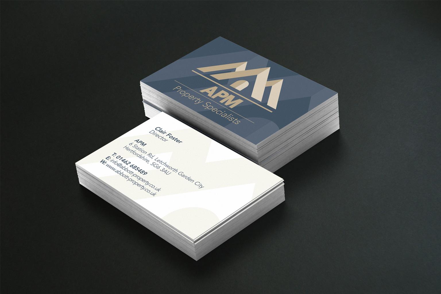 APM-logo-cards