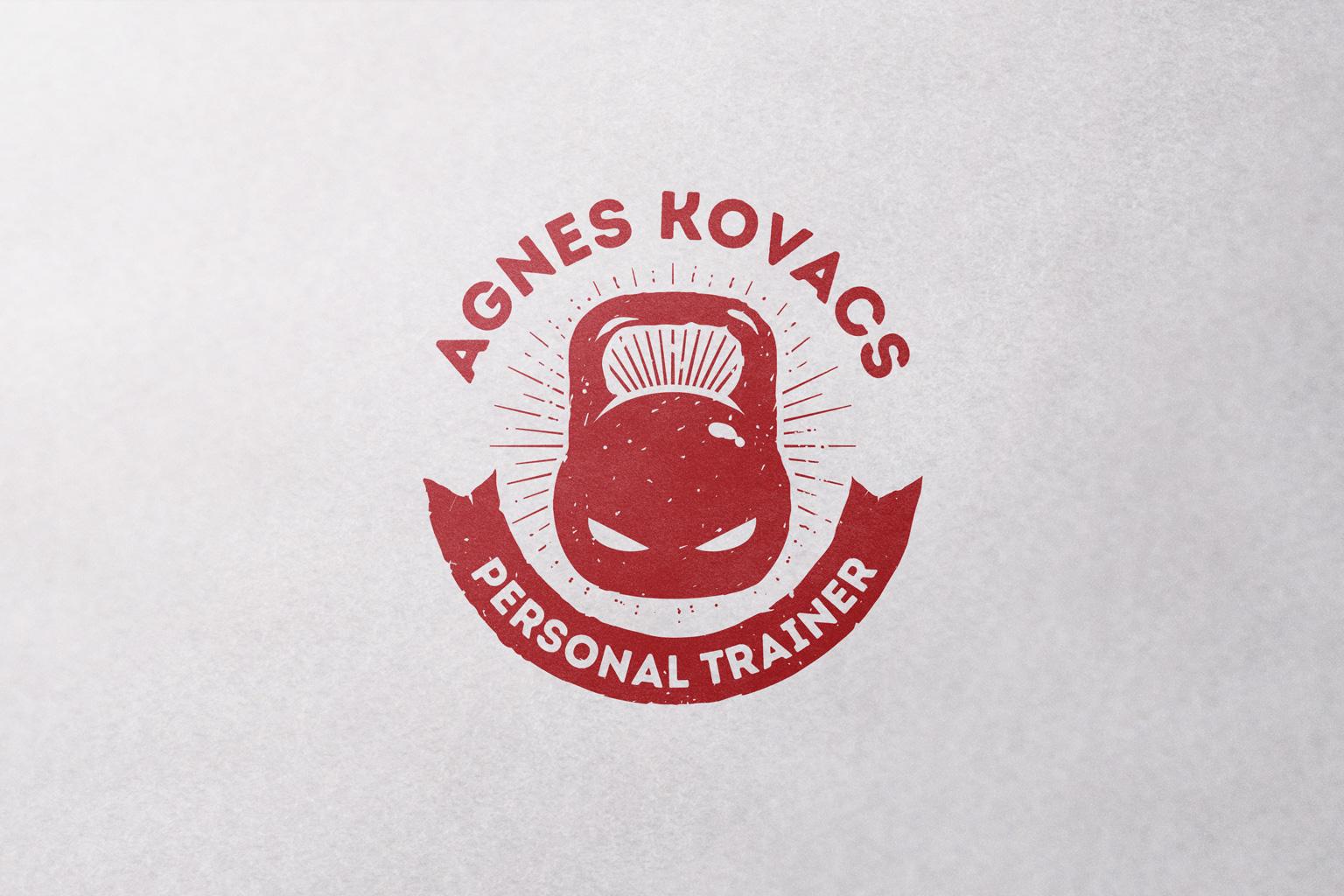 AgiKovi-logo