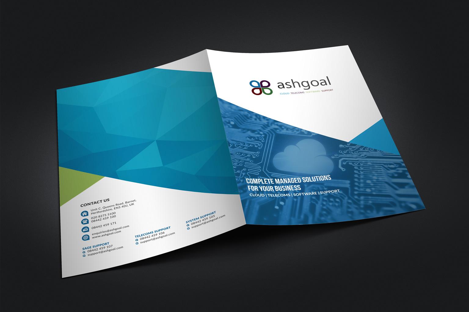 Ashgoal-folder-out