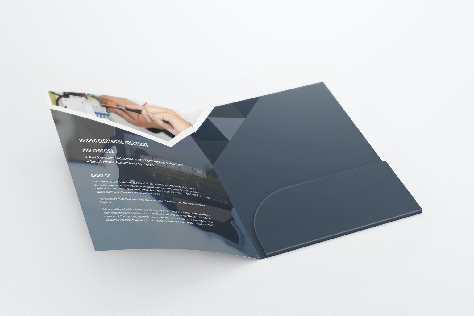 HiSpec-folder-in