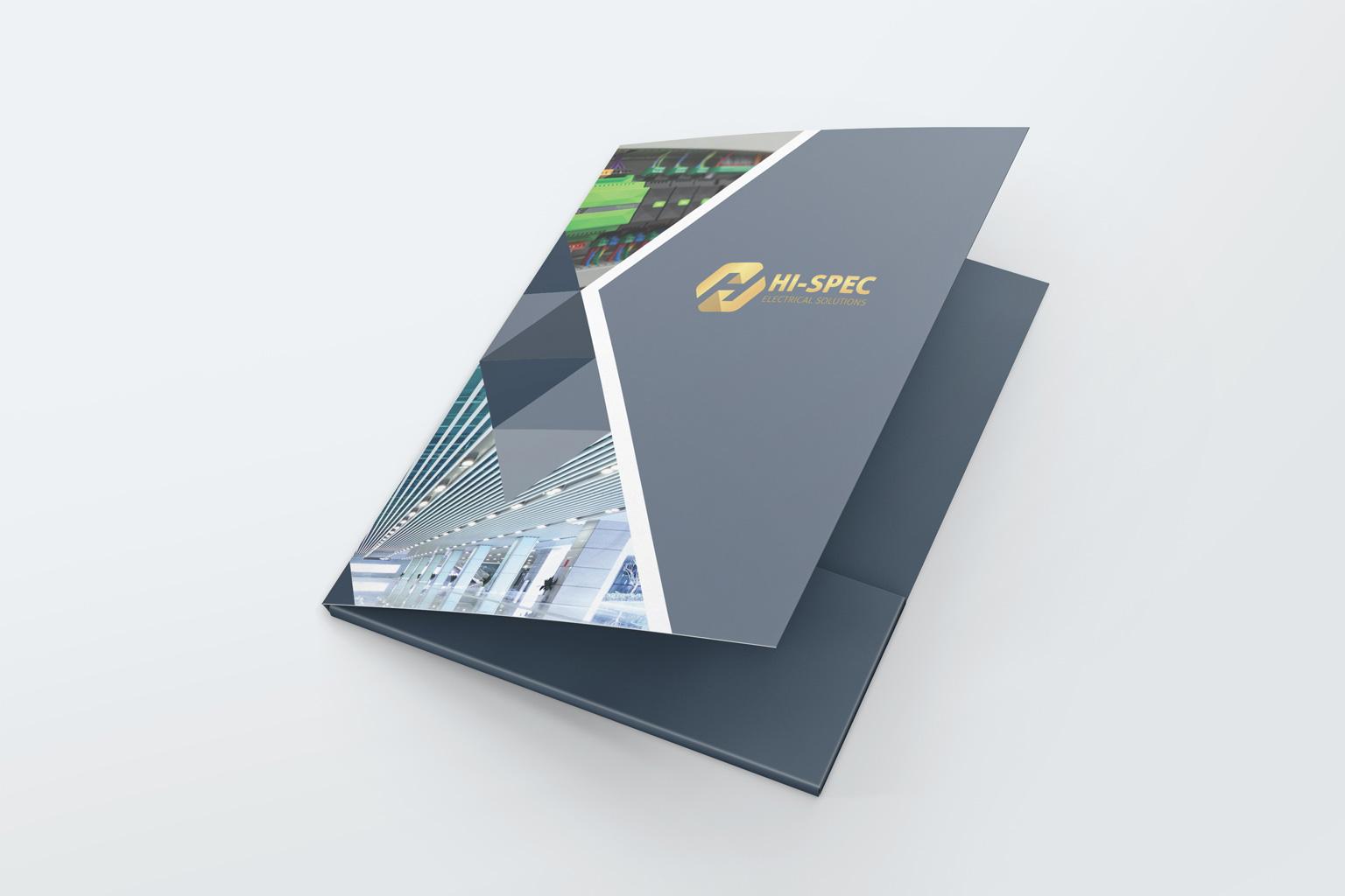 HiSpec-folder-out
