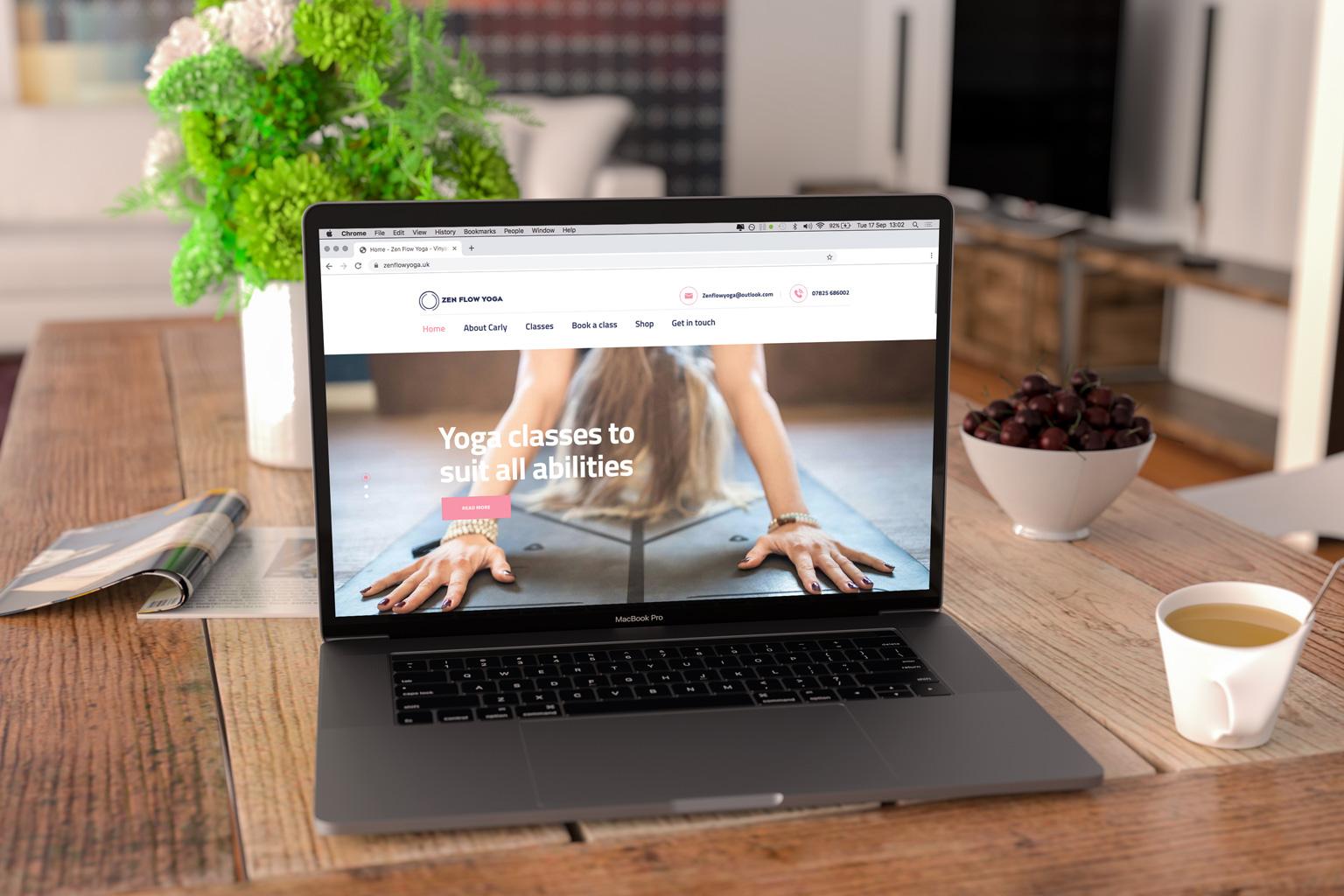 zfy-web-laptop